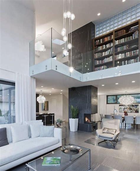 decoraci n interior de casas decoracion de interiores para casas modernas 11
