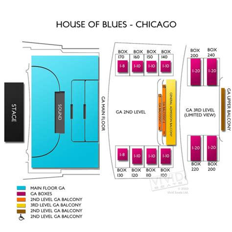 house of blues floor plan house of blues chicago il seating chart silk blouses