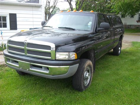best auto repair manual 1998 gmc 3500 club coupe user handbook service manual how to replace 1996 gmc 2500 club coupe blower motor service manual how to