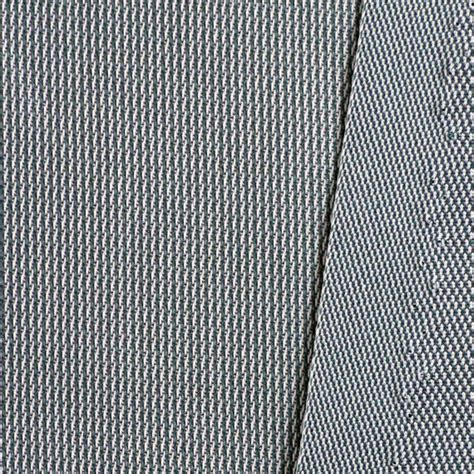 blue and white striped knit fabric striped suiting knit fabric wide blue by