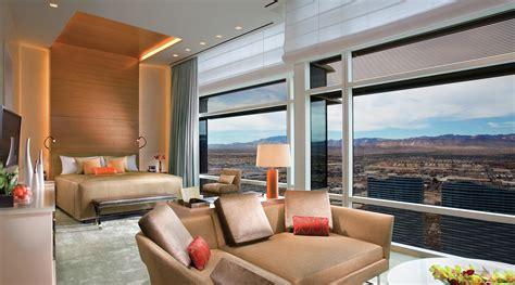 2 bedroom suite atlantic city 100 two bedroom suites in atlantic city book