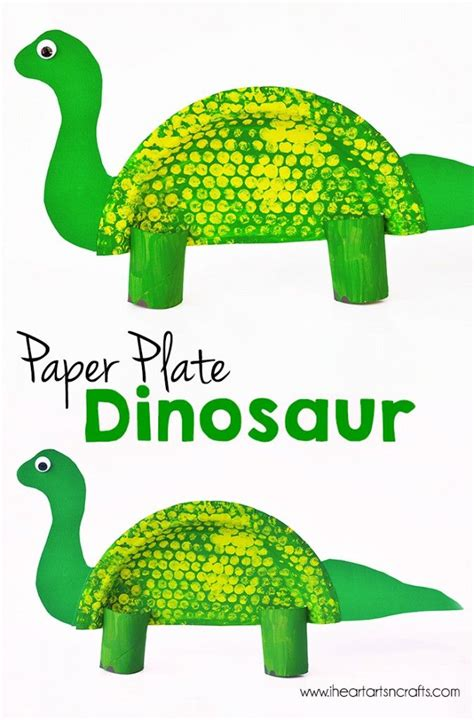 dinosaur crafts for 25 best ideas about dinosaur crafts on