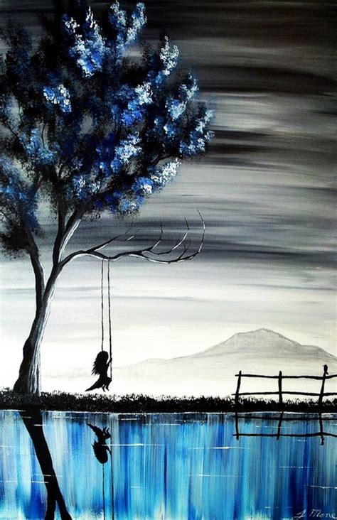 acrylic paint ideas canvas 30 best canvas painting ideas for beginners