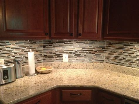 backsplash images for kitchens backsplash studio design gallery best design