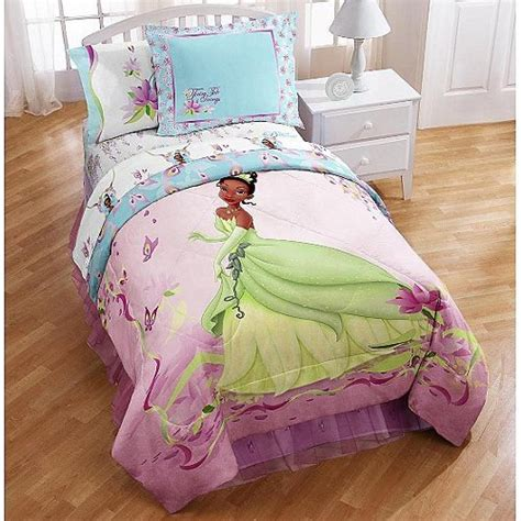 princess and the frog crib bedding froggy tale baby bedding car cover logo seat
