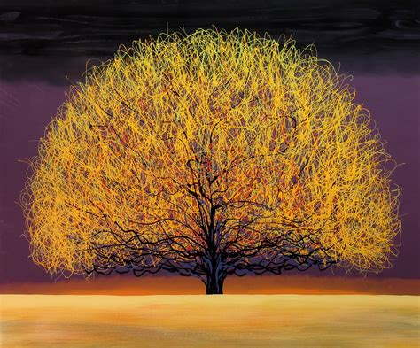 acrylic paint tree trees painting related keywords suggestions trees