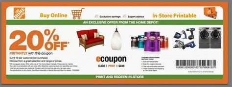 home depot paint discount program home depot paint coupons 2014 home painting ideas