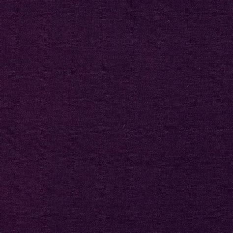 ity knit fabric stretch jersey ity knit plum discount designer fabric