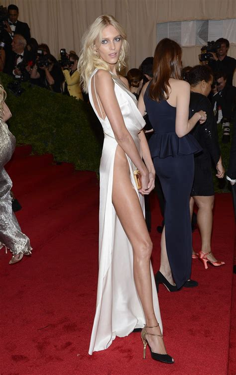anja rubik ose le sans sous v 234 tements sur tapis in or out xenia be