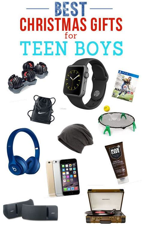 great gift ideas for 11 year boy 1000 ideas about boy gifts on boy gifts