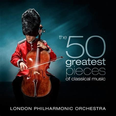 the best of classical music download album london philharmonic orchestra david parry