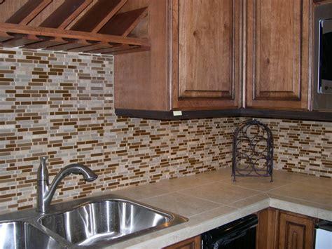 decoracion de interiores de cocina pintar azulejos cocina para decorar vuestros interiores