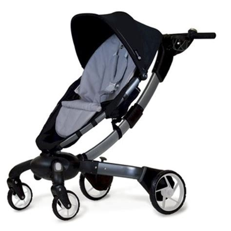 origami baby stroller 4moms origami free shipping and no sales tax