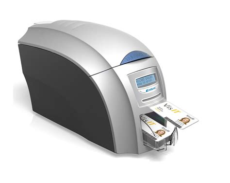 printers for card t313366 student id patient id card in xtra report