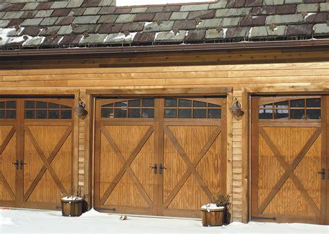 chi overhead doors parts chi overhead garage doors view residential garage door