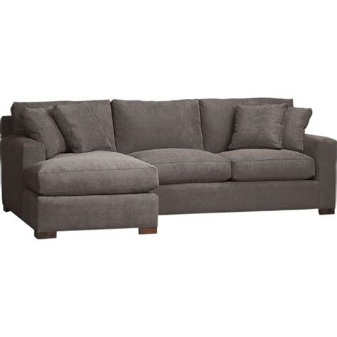 chaise sectional sofas axis 2 left arm chaise sectional in sectional sofas