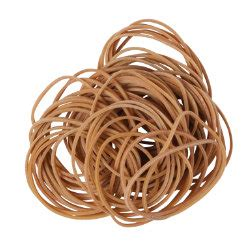 office depot rubber st office depot rubber bands 15 x 60 mm size 16 500g by viking