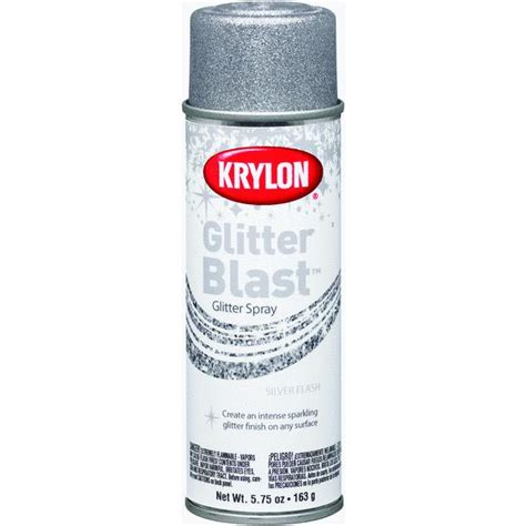 spray paint walmart rust oleum metallic spray walmart