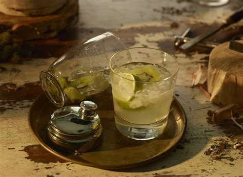 Ketel One Citroen Recipes by Kiwiroska Recipe Ketel One Vodka