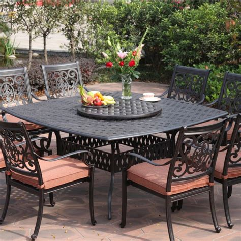patio furniture sets on sale furniture furniture design ideas cheap plastic patio