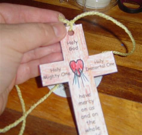 lenten crafts for easy prayers for preschoolers happy memorial day 2014