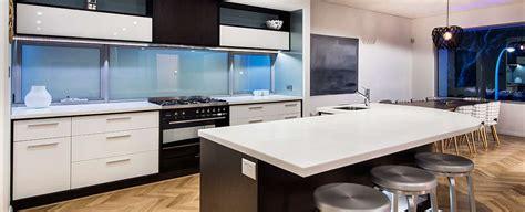 kitchen designer perth kitchen designer perth 28 images kitchens perth wa