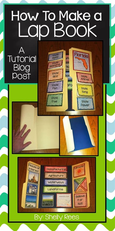 exles of picture books 25 best ideas about books on interactive