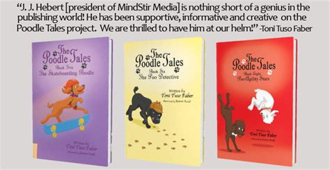 childrens picture book publishers childrens book publishers children s book publishing