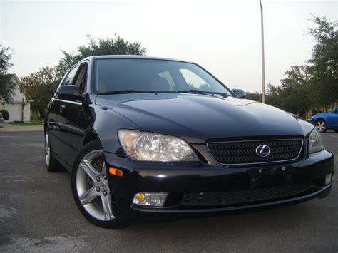 how does cars work 2003 lexus is interior lighting 2003 lexus is300 car interior design