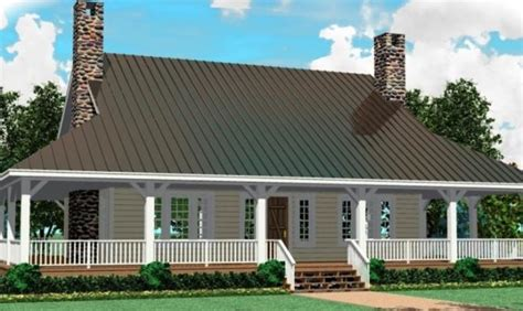 one story floor plans with wrap around porch 22 pictures one floor house plans with wrap around porch