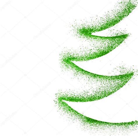 weihnachtsbaum zeichnen weihnachtsbaum zeichnen dekor mit textfreiraum auf wei 223 es