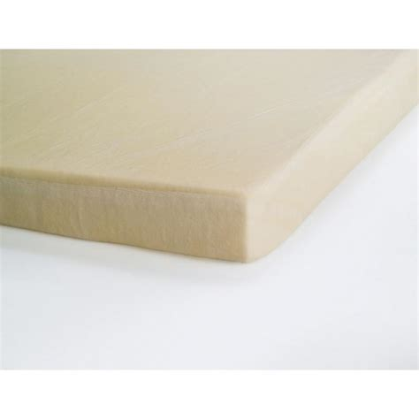 bed mattress topper bed toppers 28 images deluxe 174 bed topper cuddle