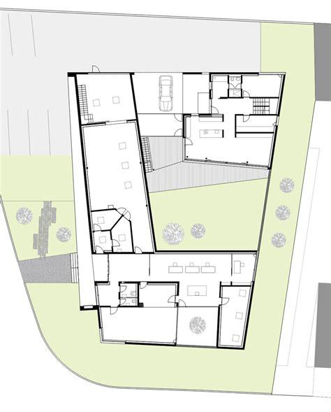 floor plans for commercial buildings floor plan for commercial building gurus floor
