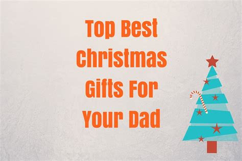 top gifts for your 15 top best gifts for your gift ideas