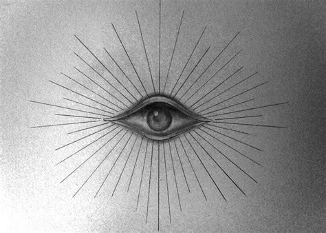 eye designs eye design by carlhenrik on deviantart