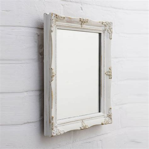 vintage style bathroom mirrors vintage bathroom accessories uniquely made from upcycling