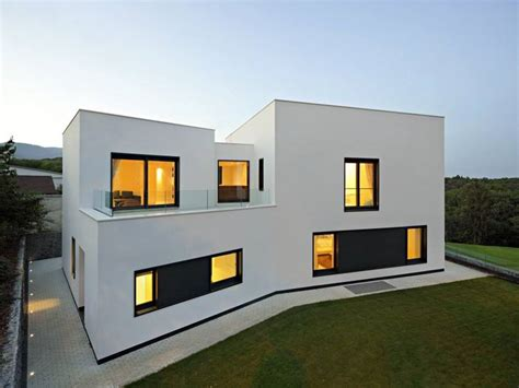 how to make house plans tips to build a minimalist house in cheap cost 4 home ideas