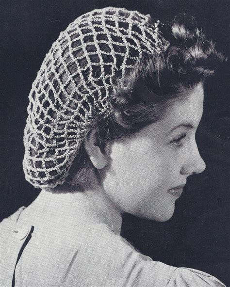 free snood knitting pattern mrs button s vintage corner in the mood for a snood