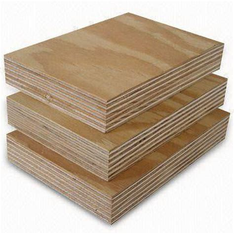 woodworking plywood plywood wood plans free