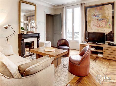 apartamento en paris alquiler apartamento en alquiler en par 237 s distrito 2 iha 68973