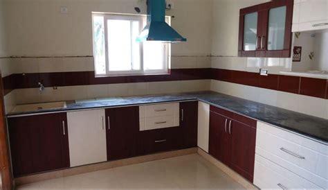 indian kitchen designs photos indian kitchen design kitchen kitchen designs