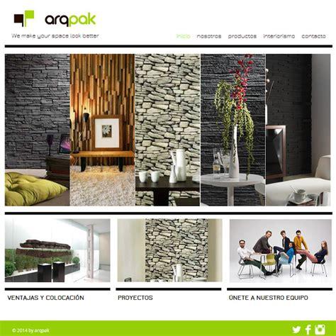 Delta Touch Kitchen Faucet Troubleshooting interior designing portfolio 28 images interior design