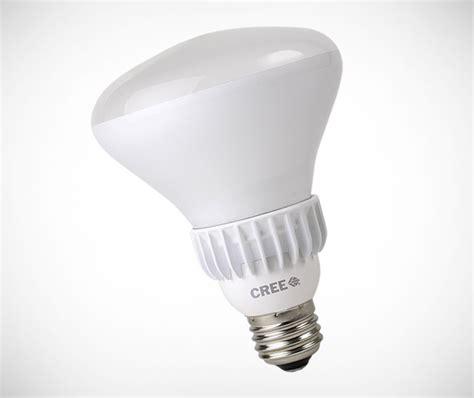 flood light led bulbs led flood lights bulbs image pixelmari