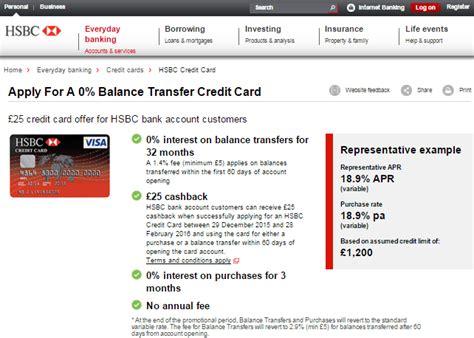 hsbc credit card make payment apply for hsbc visa credit card check application status