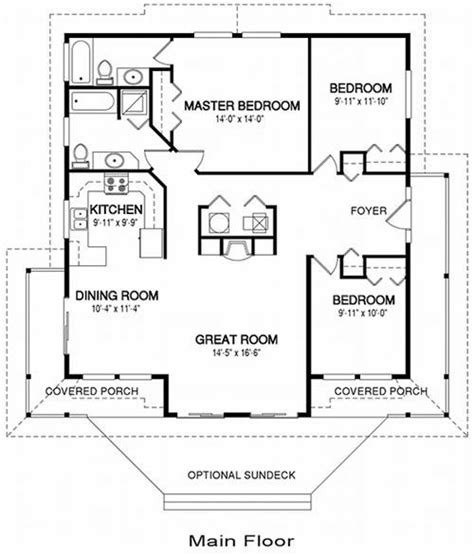 architectural home plans heron custom homes cedar homes post beam homes architectural house plans