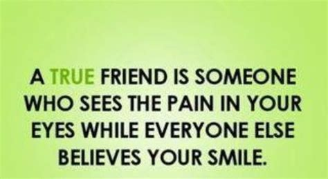 quotes about friendship 30 best friendship quotes