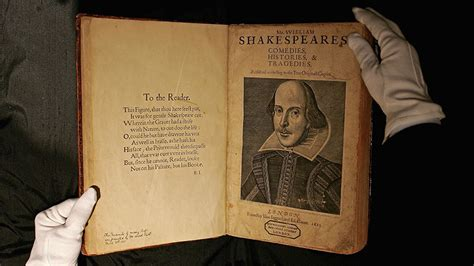 shakespeare picture books william shakespeare a out of time macleans ca