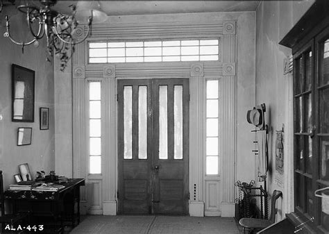 does home interiors still exist does this beautiful mansion still exist in talladega county alabama pioneers