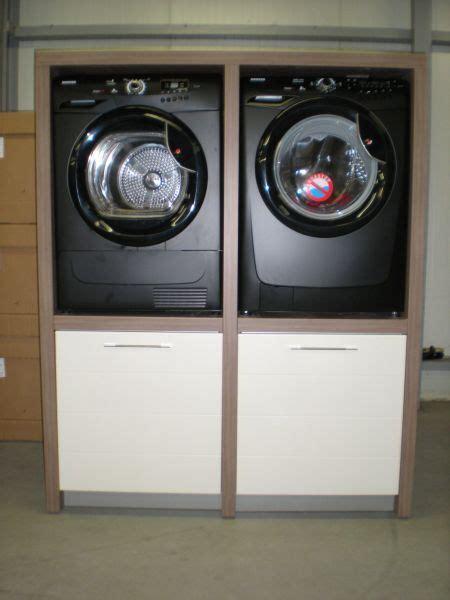 Tafel Wasmachine Ikea by 25 Beste Idee 235 N Over Wasmachine Droger Kast Op Pinterest