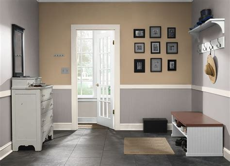 behr paint colors arabian sand this is the project i created on behr i used these